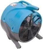 Buy Air Movers & Carpet Dryers at wholesale prices