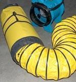 Quality Air Movers & Carpet Dryers for sale