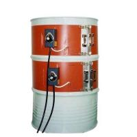 Quality The oil drum heater for sale