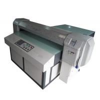 Digital photo printer(ER-1625M)