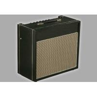 Quality Guitar Amplifier JGY-102 for sale