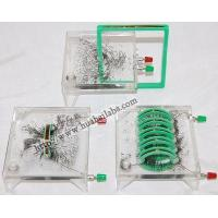 Quality P05012, Magnetic Field of Current demonstration for sale