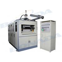 Quality BNDC-660 Series Automatic Cam Cup Making Machine for sale