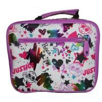 Cooler Bag CL1003