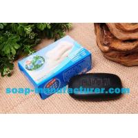 Quality Anti-itching soap for sale