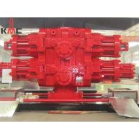 Quality With pressure cylinder BOP for sale