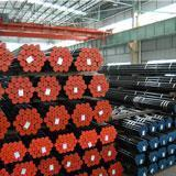 Quality Pipe For Mechanical Structure for sale