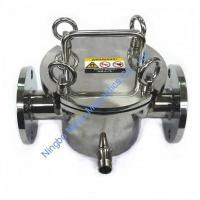 Quality Magnetic Liquid Traps for sale