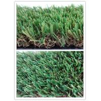 Buy cheap 30mm/35mm pile height grass 4SG1430 from Wholesalers