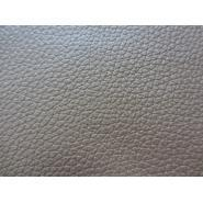 Quality pu synthetic leather for sofa for sale