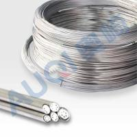 Buy cheap K Type Thermocouple Cable from Wholesalers
