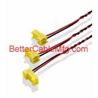 Buy cheap Motor Harness Motor Harness 3 from Wholesalers