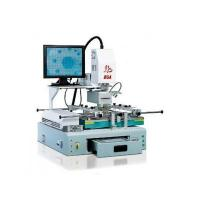 Quality LY X3 BGA Rework Station for sale