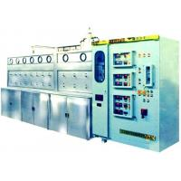 Buy cheap 96L CO2 Supercritical Fluid Extraction Device from wholesalers