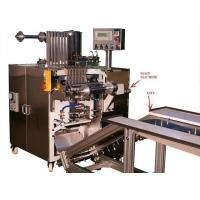 Buy cheap Mosquito Mat Packing Machine from wholesalers