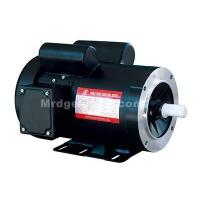 China Electric Motor on sale
