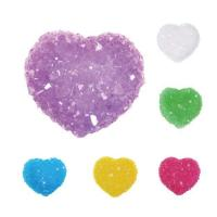 Quality Crystal Toys for sale