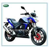 Quality Cub & Moped GM200-SN for sale