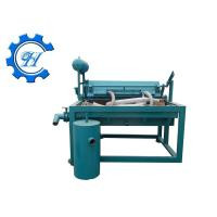 Quality Egg tray machine HC-S3 for sale