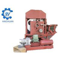 Quality Egg tray machine HC-L04 for sale