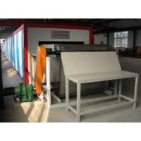 Quality Drying system machine Steel dryer for sale