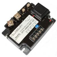 Quality Fully isolated single phase AC voltage regulating module for sale