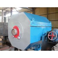 Buy cheap RG series Tiltable Roller Furnace from Wholesalers