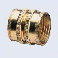 Buy cheap Durable CNC machining Brass Fitting Parts from wholesalers