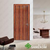 Quality UV Eco-door Royal Style for sale