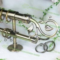 Buy cheap Metal Curtain Rod from wholesalers