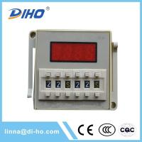 Quality Cycle Timer Relay DI-J48S for sale