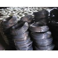 Quality Black Annealed Wire for sale