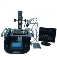 Quality Scotle HR460C Station UK Stock for sale