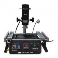 Quality Scotle HR6000 Rework Station UK Stock for sale
