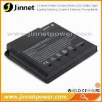China Hot selling Armada M700 M300 laptop battery for HP replacement battery on sale