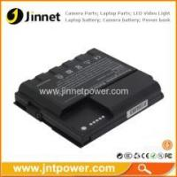 China For HP Armada M700 Li-Ion Battery Pack 230608-001 on sale