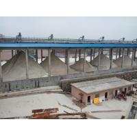 Quality Silica sand washing plant for sale
