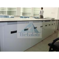 Buy cheap Laboratory Instrument Table from Wholesalers