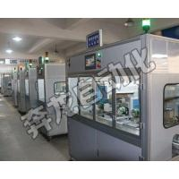 Quality CQB7L-40 automatic printing production line leakage circuit breaker for sale