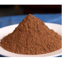 Quality Cocoa powder(Turkey) for sale
