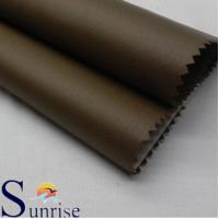 Quality 100 cotton twill fabric Cotton Twill(SRSC 681) for sale