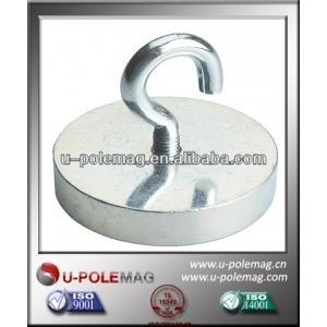 Buy Strong Hook Magnet N52 at wholesale prices