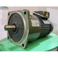 Quality 0.4kw,400w,0.5hp-Vertical Helical Gear Motor Reducer for sale