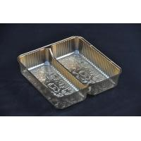 Quality Plastic Biscuit tray for sale