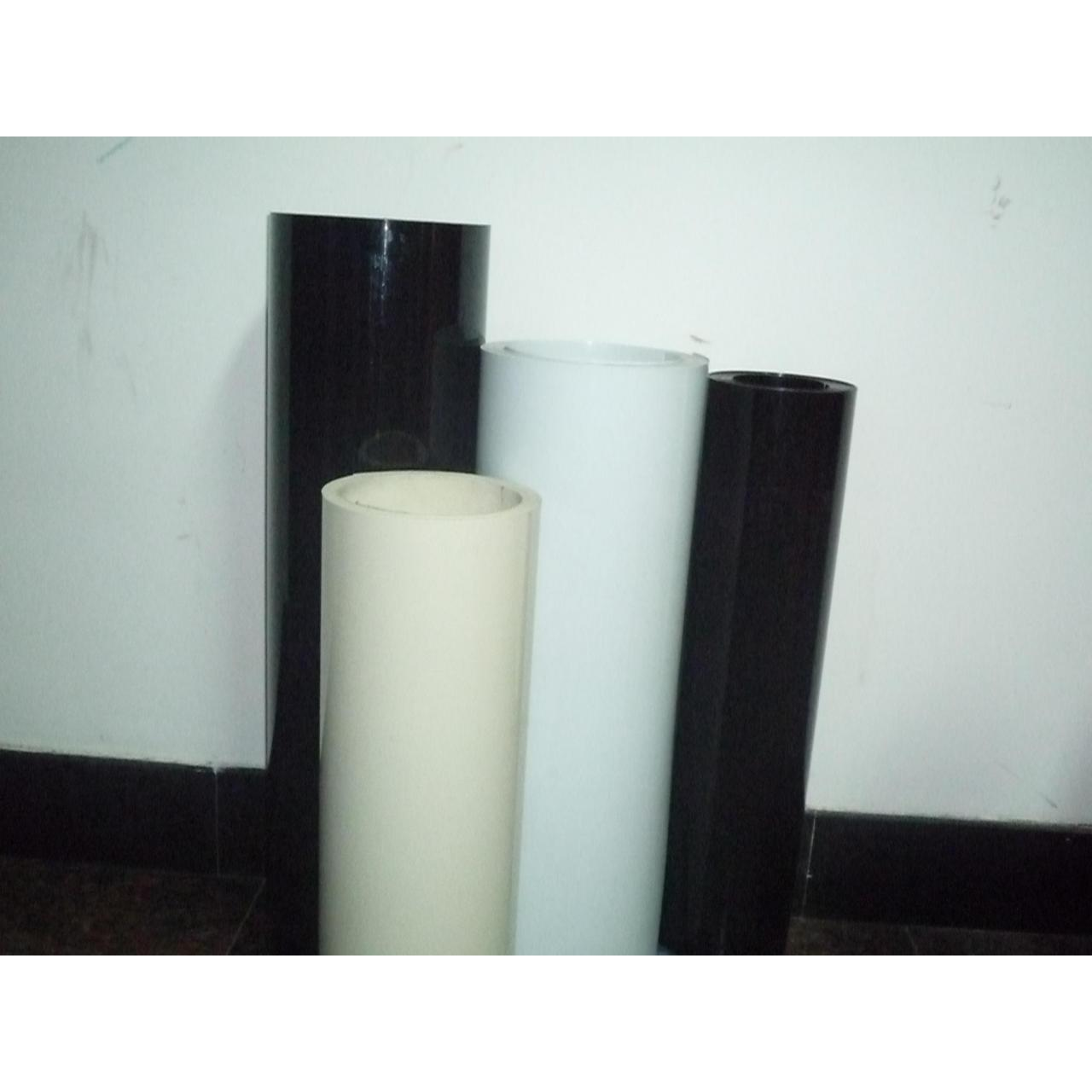 Quality Pharmaceutical PVC Sheet for sale