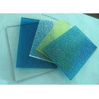 Quality Plastic Board Sheet for sale