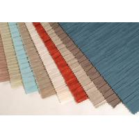 Buy cheap RAW MATERIAL- CRUSHED FABRIC from Wholesalers