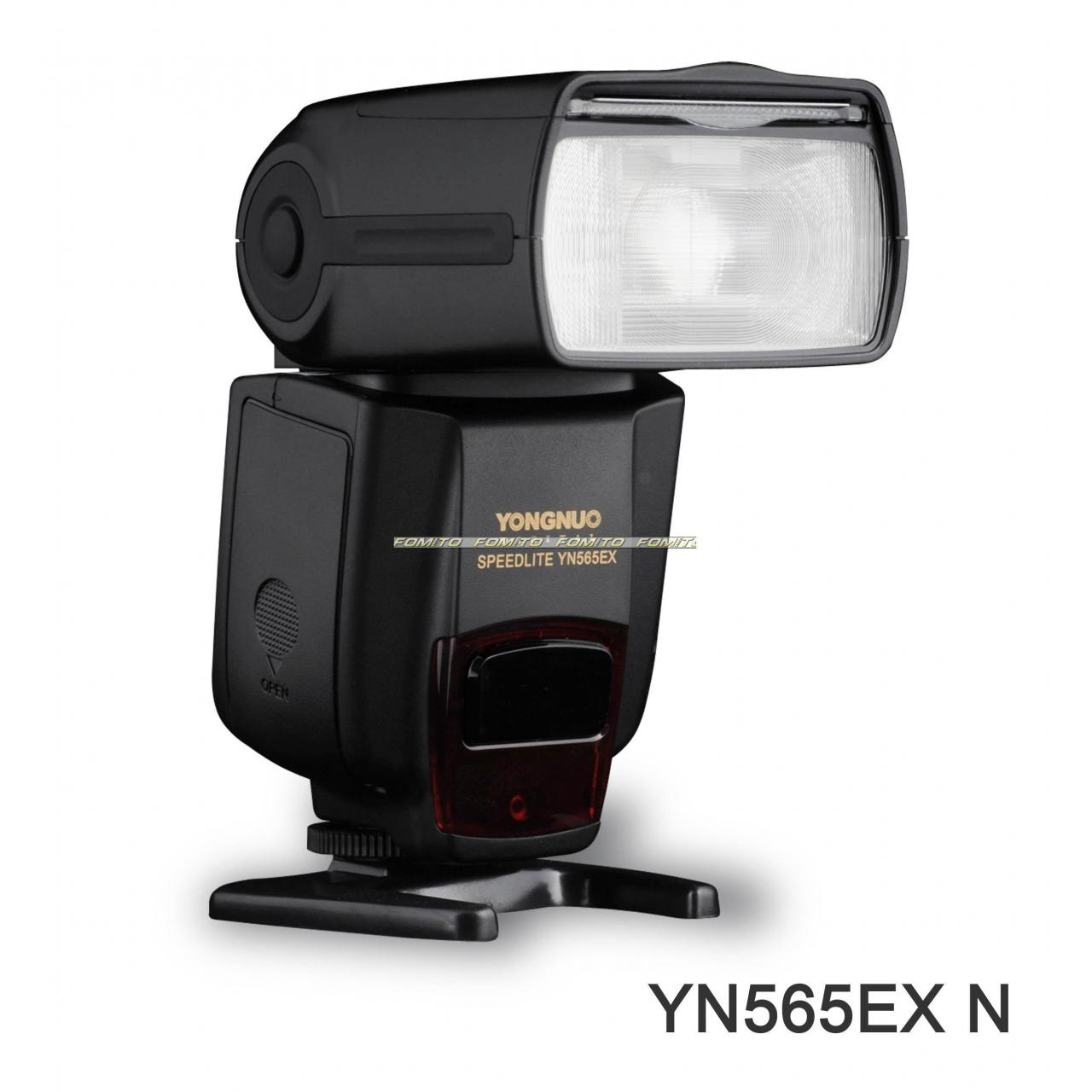 Buy cheap Fomito YN-565EX ETTL Camera Flash Light For Canon(YONGNUO) from wholesalers