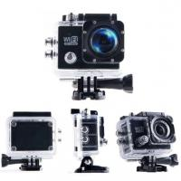 Buy cheap FOMITO WIFI SJ6000 Camera 1080P Full HD Underwater sport camera from wholesalers