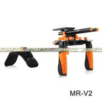 Buy cheap Aputure MR-V2 steadicam dslr camera bracket video camera stabilizer from wholesalers